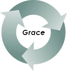 Seeing Grace